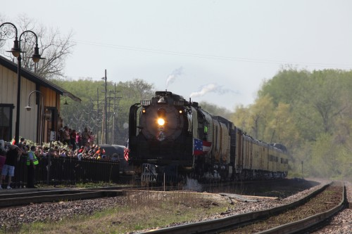 001 Train.jpg