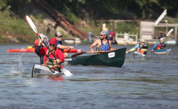 001 Race for the Rivers 2013.jpg