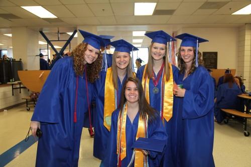 013 WHS Grad 2012.jpg