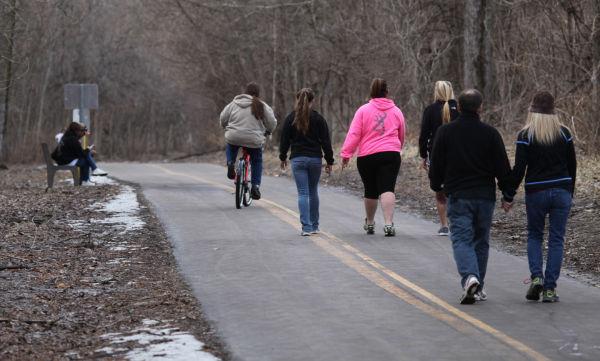 002 February Walk on Trail.jpg
