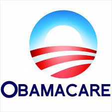 Obamacare Logo