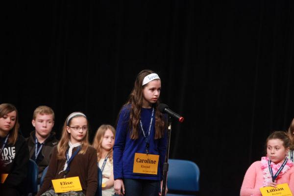 023 Spelling Bee 2014.jpg