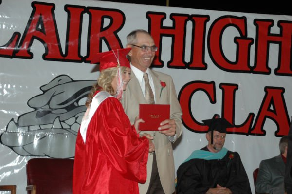 037 St Clair High Graduation 2013.jpg