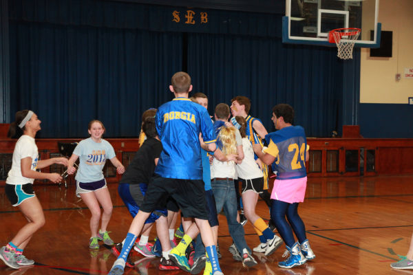 024 SFB grade School Spirit Game.jpg