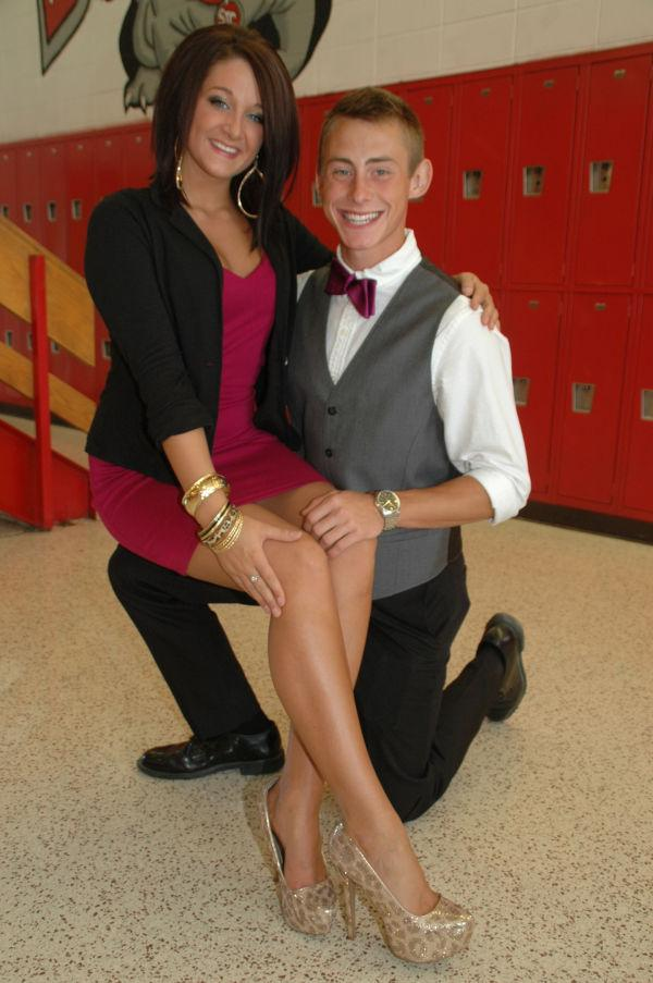 007 St Clair Homecoming Court 2013.jpg