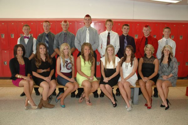 001 St Clair Homecoming Court 2013.jpg