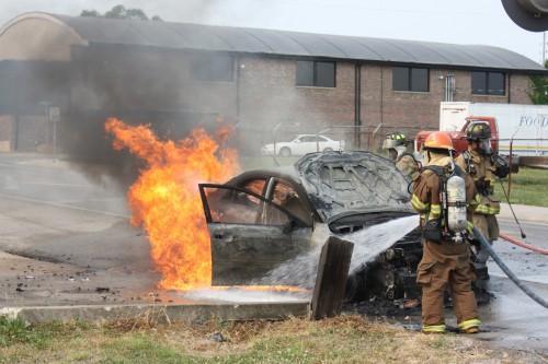 017 Union Car Fire.jpg