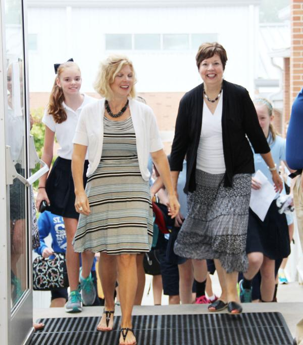 004 St Gert First Day of School 2014.jpg