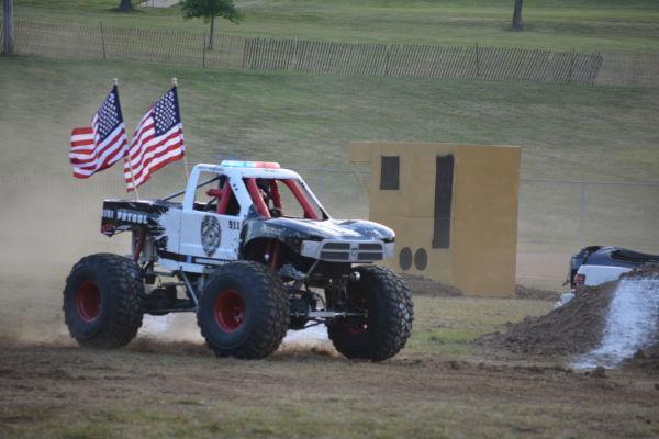 025 Franklin County Fair Friday.jpg