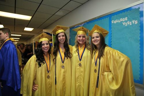 059 SFBRHS Grad 2012.jpg