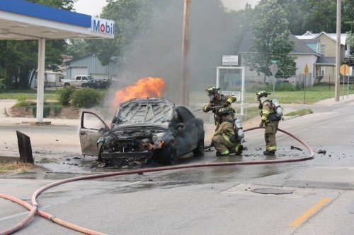 015 Union Car Fire.jpg