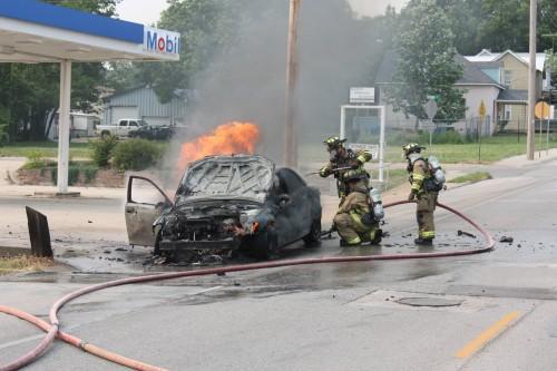 015 Union Car Fire.jpg