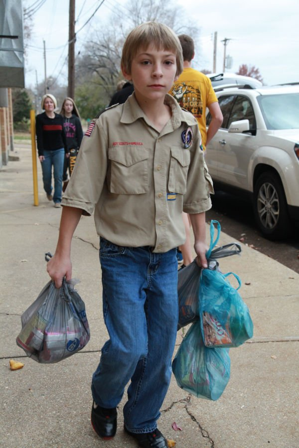 004 Scouting for Food Washington 2013.jpg