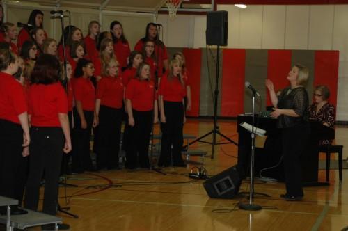 005 SC choir.jpg