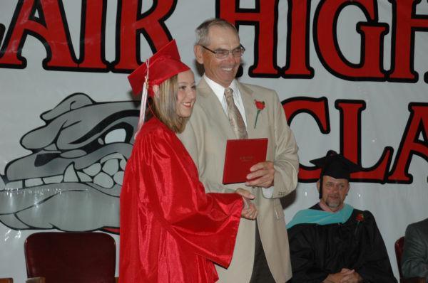 035 St Clair High Graduation 2013.jpg