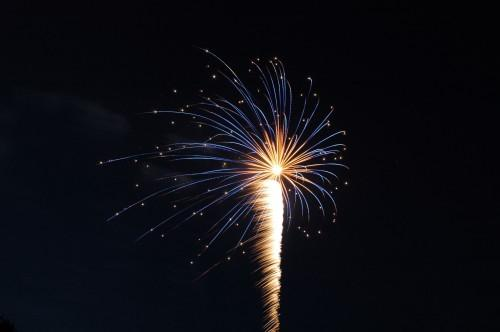 015 SCN fireworks.jpg