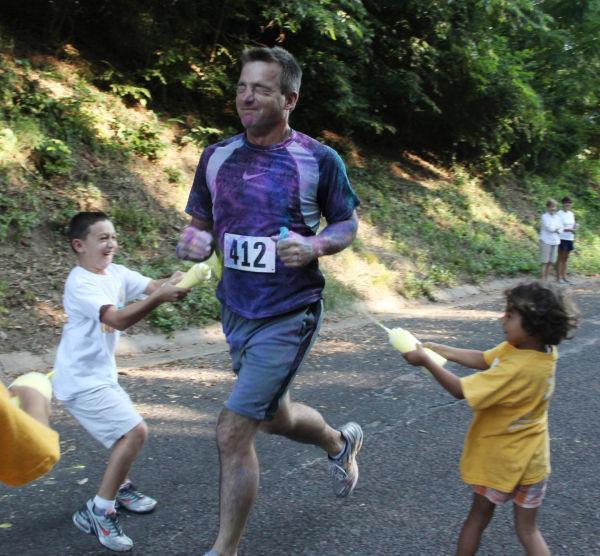 022 YMCA Color Spray Run 2013.jpg