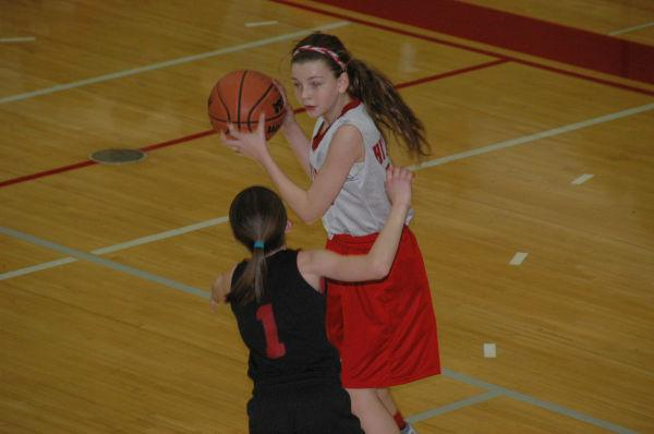 020 St Clair Junior Girls Basketball.jpg