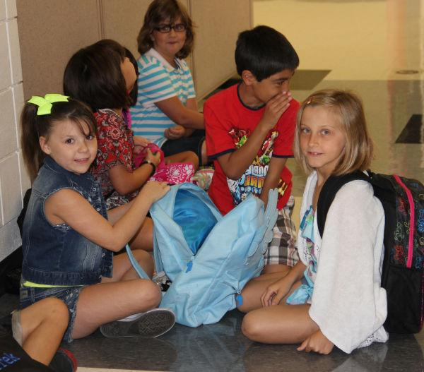 018 Central Elementary Union First Day of School.jpg