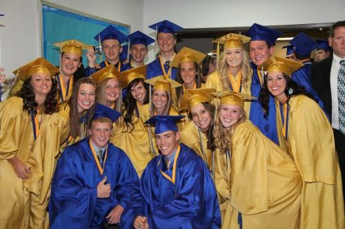 049 SFBRHS Grad 2012.jpg