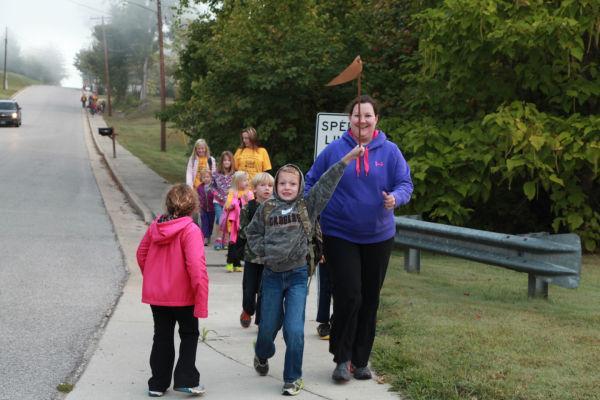 002 Augusta Walk to School.jpg