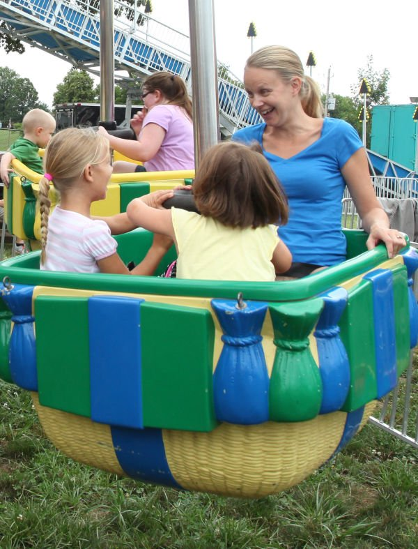 002 Fair 2013 Wednesday Afternoon .jpg