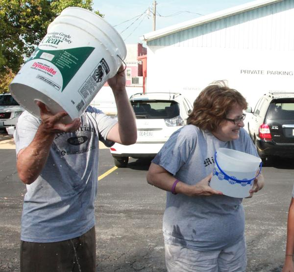 003 Washington Missourian Newspaper Ice Bucket Challenge.jpg