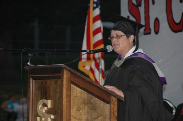035 St Clair High grads.jpg
