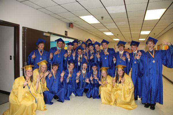 033 SFBRHS graduation 2013.jpg
