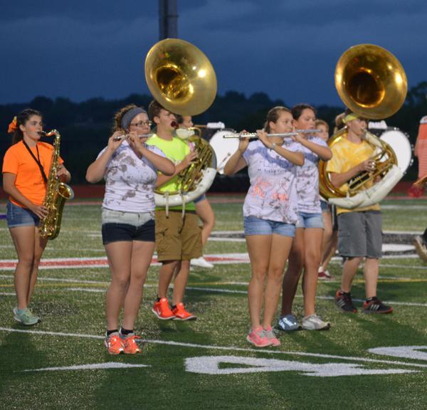 017 UHS Band practice 2014.jpg