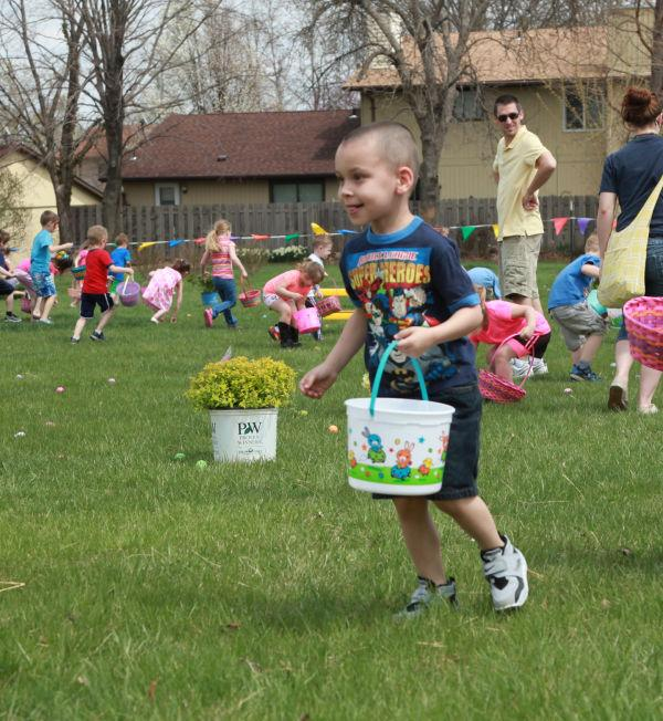 023 First Baptist Church Egg Hunt 2014.jpg
