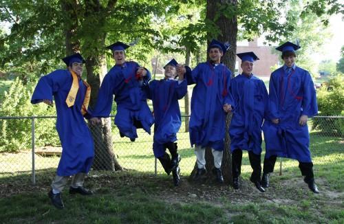 002 WHS Grad 2012.jpg