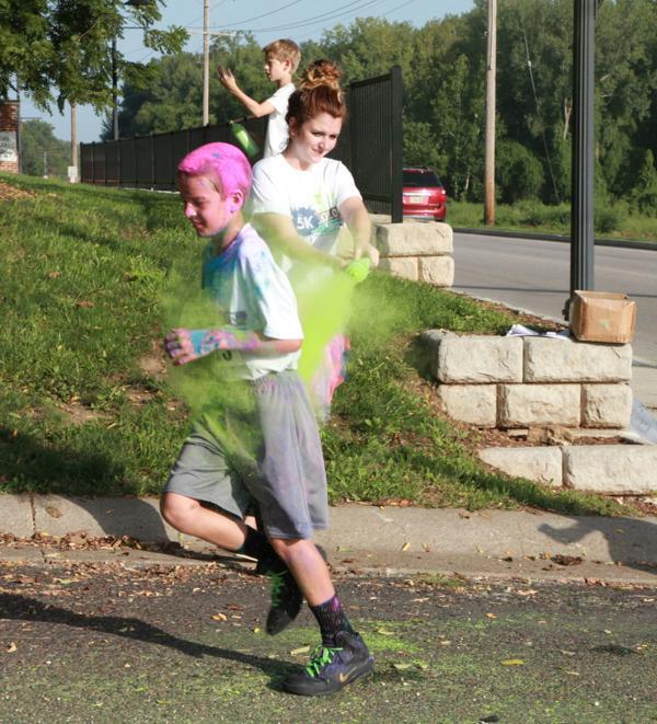 030 YMCA Color Run 2014.jpg