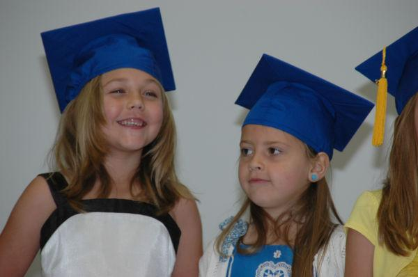 002 Londell Kindergarten graduation.jpg