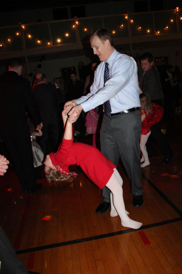 033 Washington Sweetheart Dance.jpg