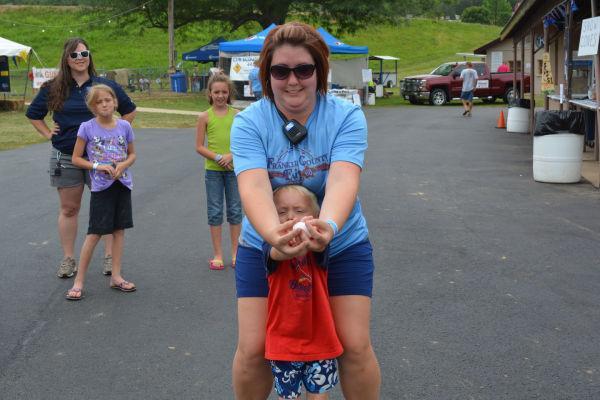 007 Franklin County Fair Saturday.jpg