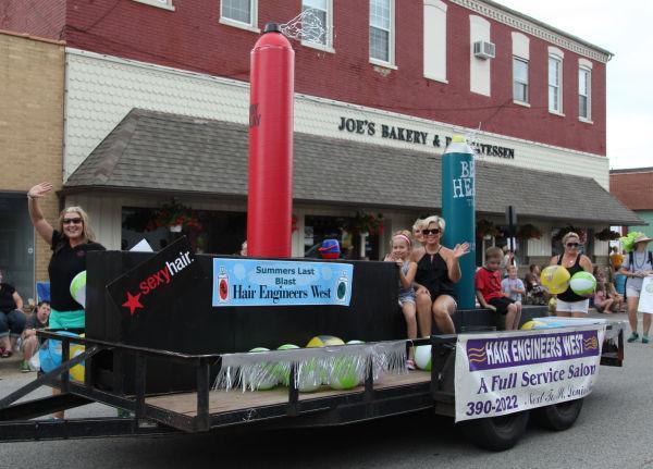 034 Fair Parade gallery 2.jpg