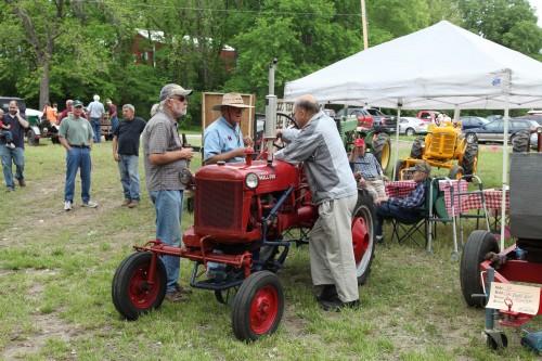 019 Labadie Tractor.jpg