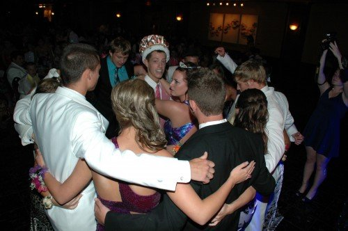 015 SCN Prom.jpg