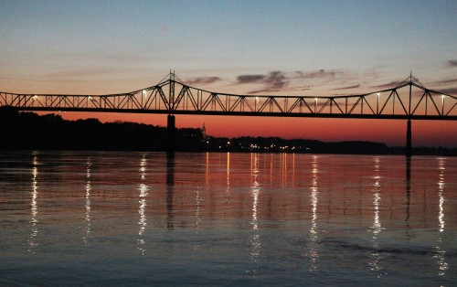 014 River at Night.jpg