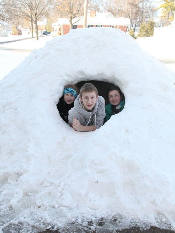 012 Snow 2.jpg