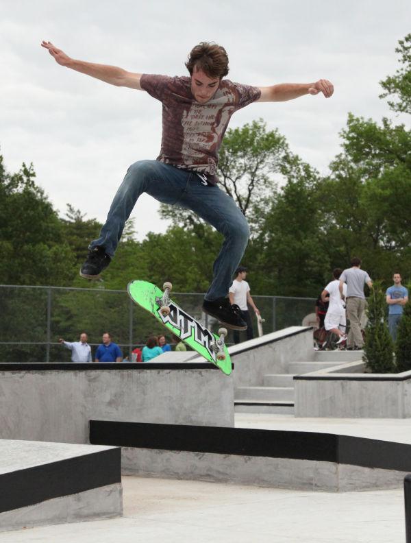 039 Skate Park Is Open.jpg
