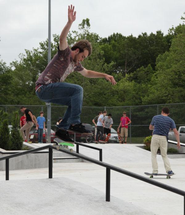 010 Skate Park Is Open.jpg