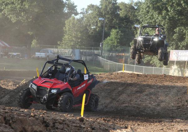 012 UTV Races.jpg