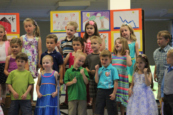 016 Clearview Kindergarten program.jpg
