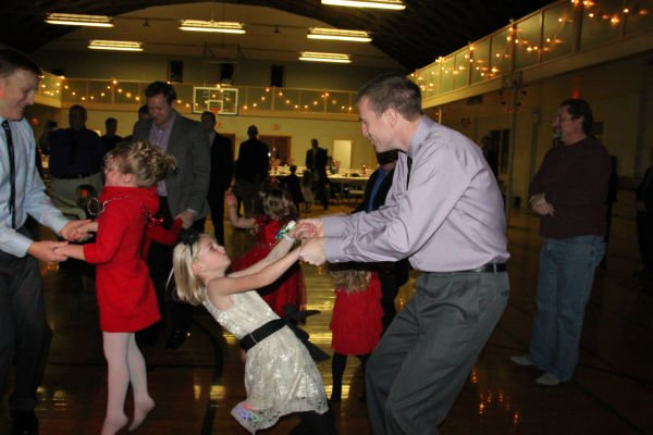 029 Washington Sweetheart Dance.jpg