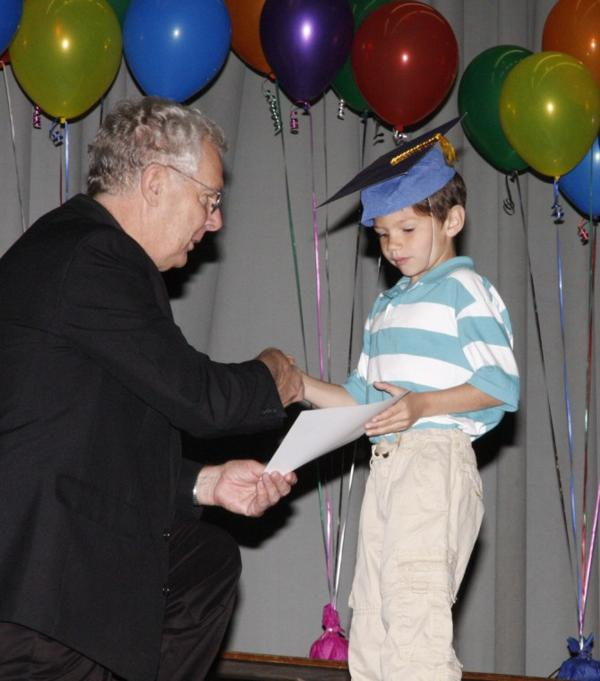 032 SFB kindergarten grads.jpg