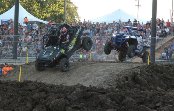 036 UTV Races.jpg