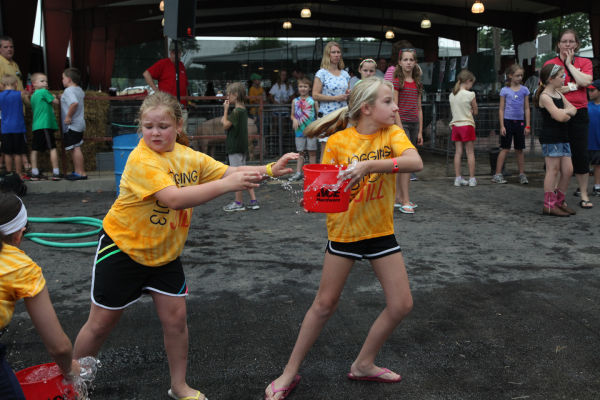 035 Bucket Brigade at Fair 2013.jpg