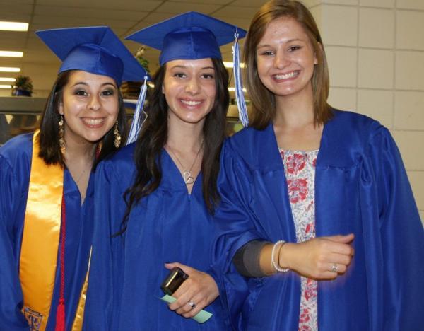 034 WHS Graduation 2011.jpg